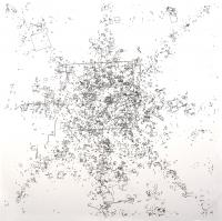 Thumb cprint-no2