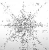 Thumb cprint-no3
