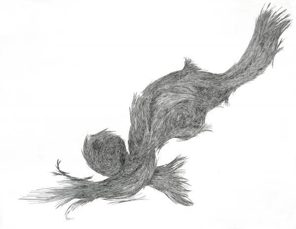Thumb http://www.lucasmonaco.com/show_image.php?perc=50&max=600&img=/gallery/art/2009/DSC_0048.jpg