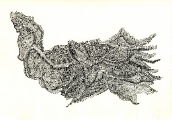 Thumb http://www.lucasmonaco.com/show_image.php?perc=50&max=600&img=/gallery/art/2009/Untitled-21.jpg