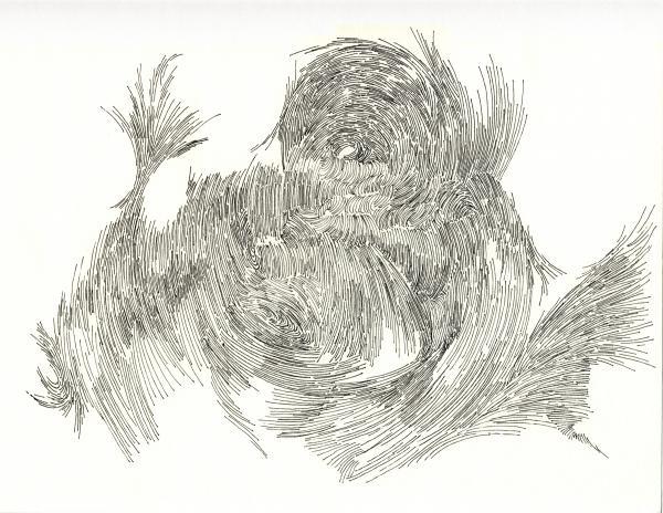 Thumb http://www.lucasmonaco.com/show_image.php?perc=50&max=600&img=/gallery/art/2009/Untitled-24.jpg
