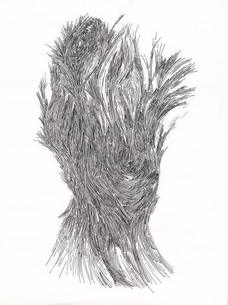 Thumb http://www.lucasmonaco.com/show_image.php?perc=50&max=600&img=/gallery/art/2009/Untitled-8.jpg
