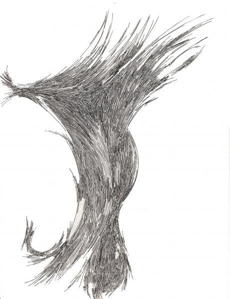 Thumb http://www.lucasmonaco.com/show_image.php?perc=50&max=600&img=/gallery/art/2009/Untitled-9.jpg