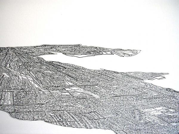 Thumb http://www.lucasmonaco.com/show_image.php?perc=50&max=600&img=/gallery/art/DSCN0133.jpg