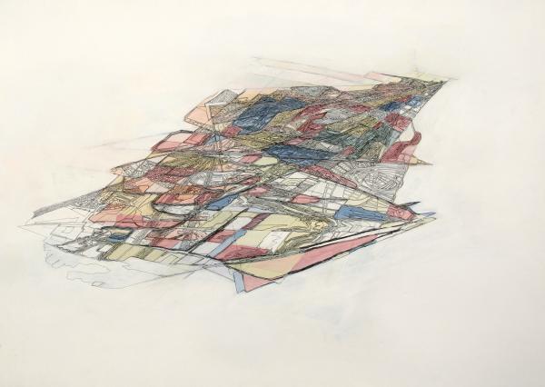 Thumb http://www.lucasmonaco.com/show_image.php?perc=50&max=600&img=/gallery/art/_MG_3373.jpg