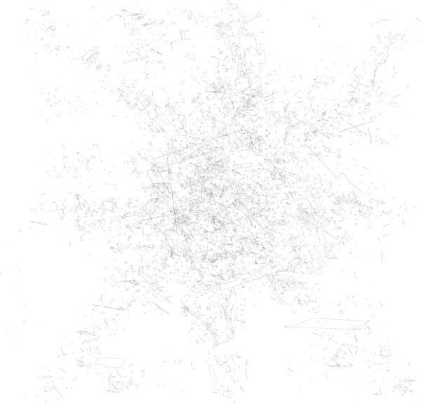 Thumb http://www.lucasmonaco.com/show_image.php?perc=50&max=600&img=/gallery/art/alphaPaths2dx30-web.jpg