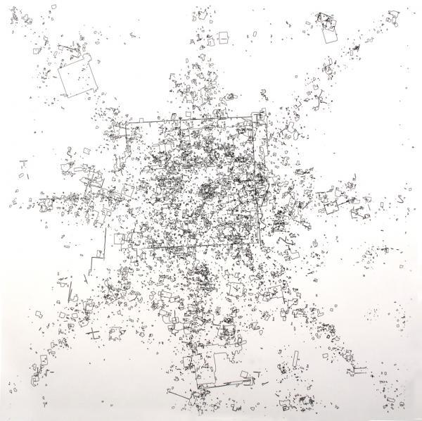 Thumb http://www.lucasmonaco.com/show_image.php?perc=50&max=600&img=/gallery/art/cprint-no2.jpg