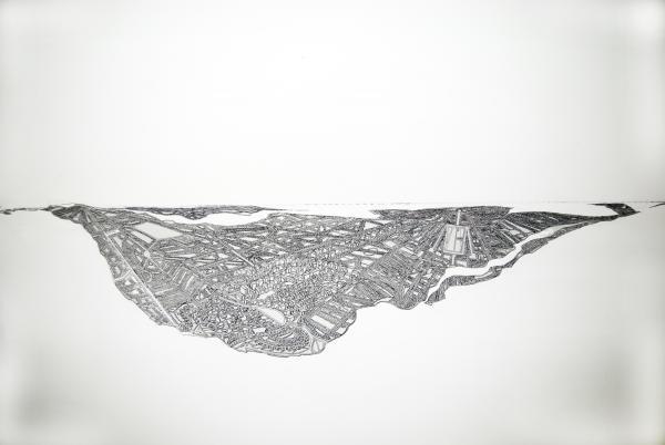 Thumb http://www.lucasmonaco.com/show_image.php?perc=50&max=600&img=/gallery/art/dnvr_detail_0629.jpg