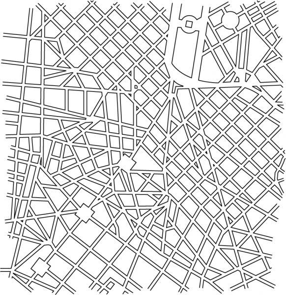 Thumb http://www.lucasmonaco.com/show_image.php?perc=50&max=600&img=/gallery/art/fed_detail.jpg