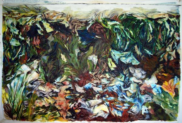 View Landfill No1_2013