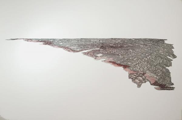 Thumb http://www.lucasmonaco.com/show_image.php?perc=50&max=600&img=/gallery/art/lmonaco_valley_edge08-2.jpg