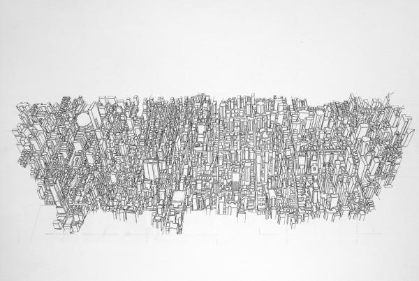 Thumb http://www.lucasmonaco.com/show_image.php?perc=50&max=600&img=/gallery/art/untitled-5-2008.jpg
